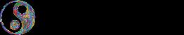 miumiuspa-acu